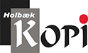 Holbæk Kopi trykker på alt logo